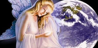 vstrecha-s-angelom